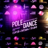 pole dance galaxy-0