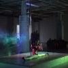 Pole Dance МирусАвто-3