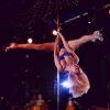exotic-pole-dance-3