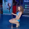 pole dance catwalk-7