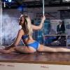 Pole Dance МирусАвто-27