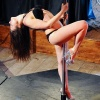 pole dance udar-1