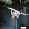 mirus_avto_pole_dance-2