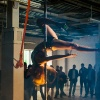 mirus_avto_pole_dance-5