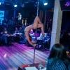 Галактика Pole Dance-9