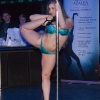 pole dance catwalk-2