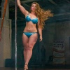 mirus_avto_pole_dance-7