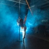 mirus_avto_pole_dance-3