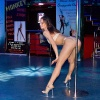pole dance catwalk-11