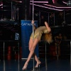 pole dance catwalk-5