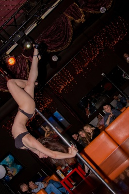 exotic-pole-dance-8
